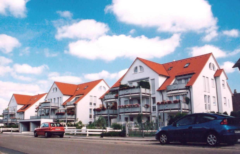 Altdorf_Meergasse-Content-01