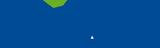 Scharl-Logo